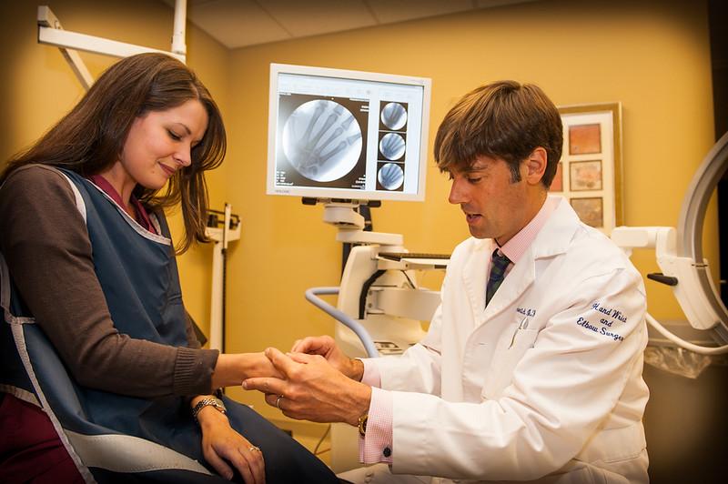 Best-Pittsburgh-Medical-Photography0015.jpg