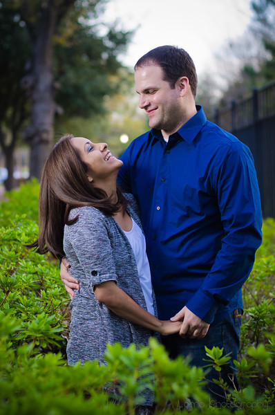 Engagement_Session_Arely_and_Kenneth-75.jpg