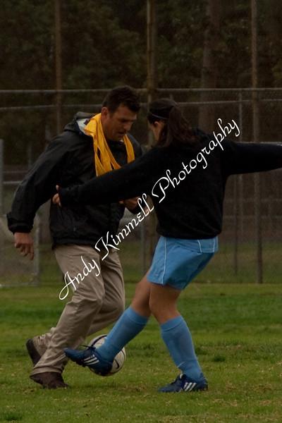 Soccer Girls JV Feb 5 09-1-6.jpg