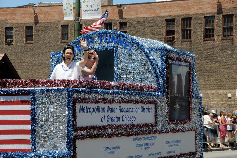 Gay Pride favs 09-314.jpg