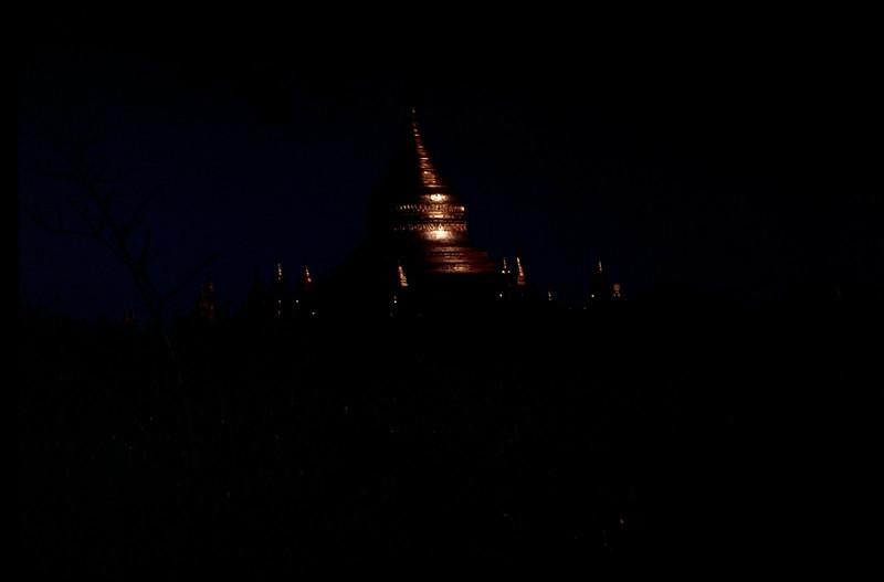 Myanmar1_052.jpg