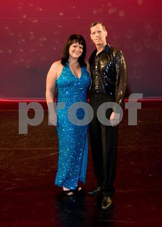 Dancing With Delmarva's Stars