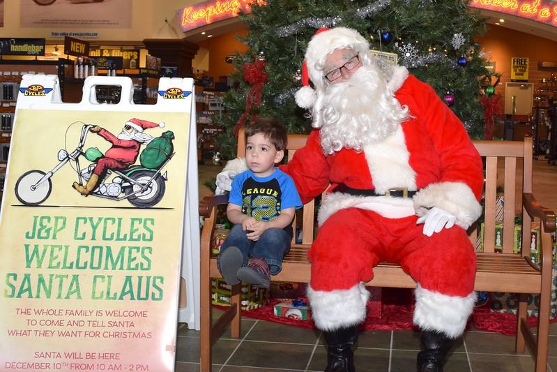 2016 Santa Visits J&P Cycles (51).JPG