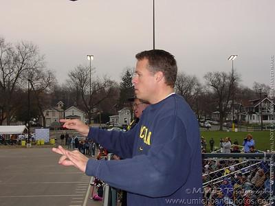 M v Ohio State - 11/22/2003