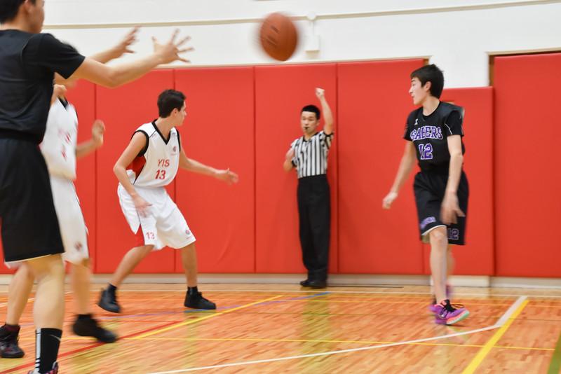 Sams_camera_JV_Basketball_wjaa-0317.jpg