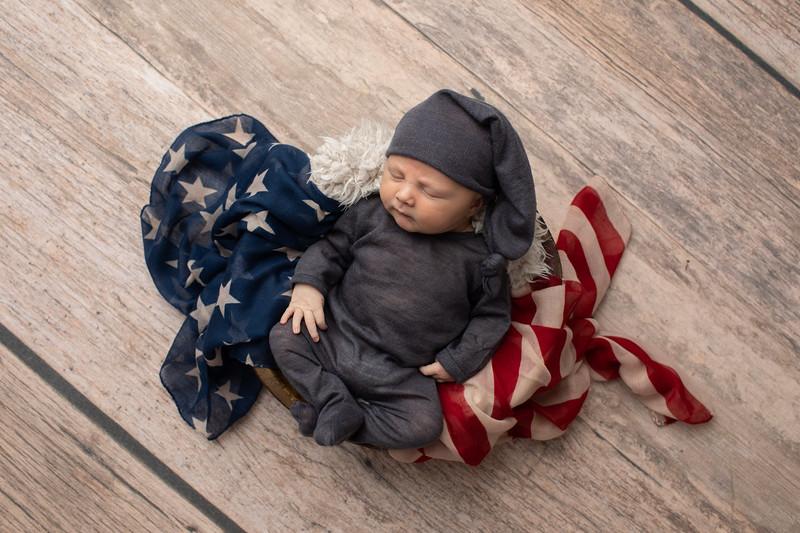 Baby Vincentino-3.jpg
