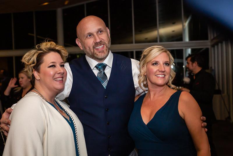 Wedding Reception-1194.jpg