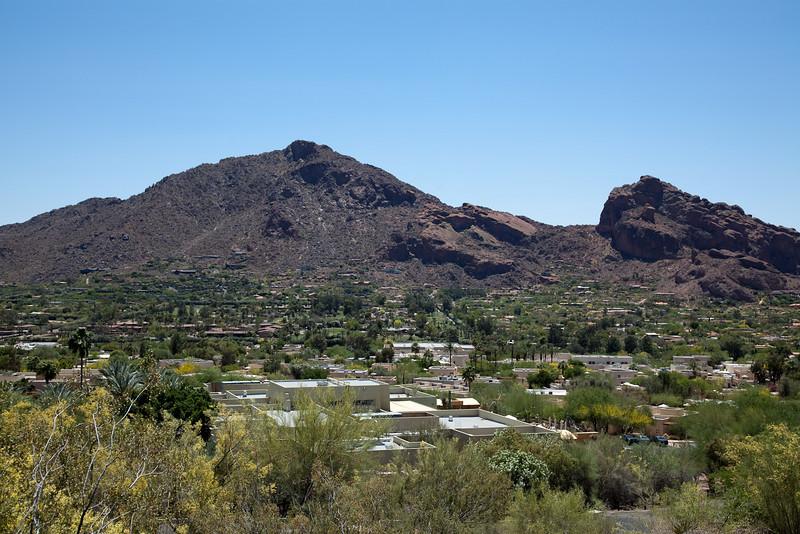 Scottsdale w-Windy 4-11-0295.jpg