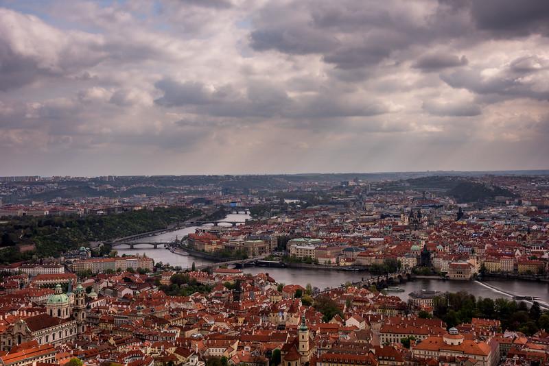 Prague_April_2017-127.jpg