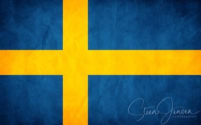 Travel; Sweden; Sverige;