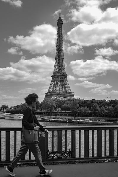 Seine_film_juin2017-8.jpg