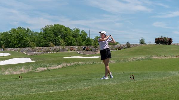 2019 PIE Golf Tournament