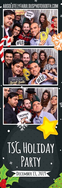 Absolutely Fabulous Photo Booth - (203) 912-5230 - 1213-TSG Holiday Party-191213_221108.jpg