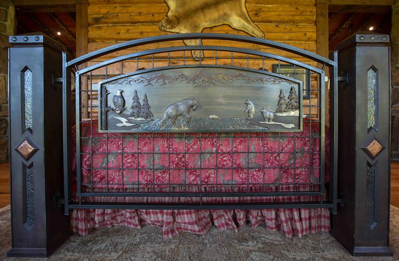 great bedroom detail.jpg
