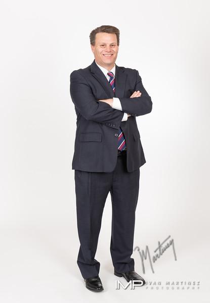 Marc Garcia Nov 2019