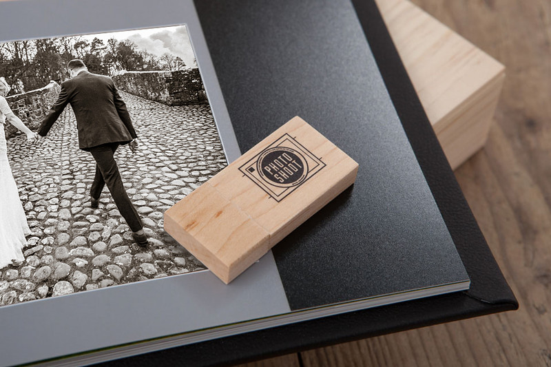 Wooden-Book-&-USB-Box-12.jpg