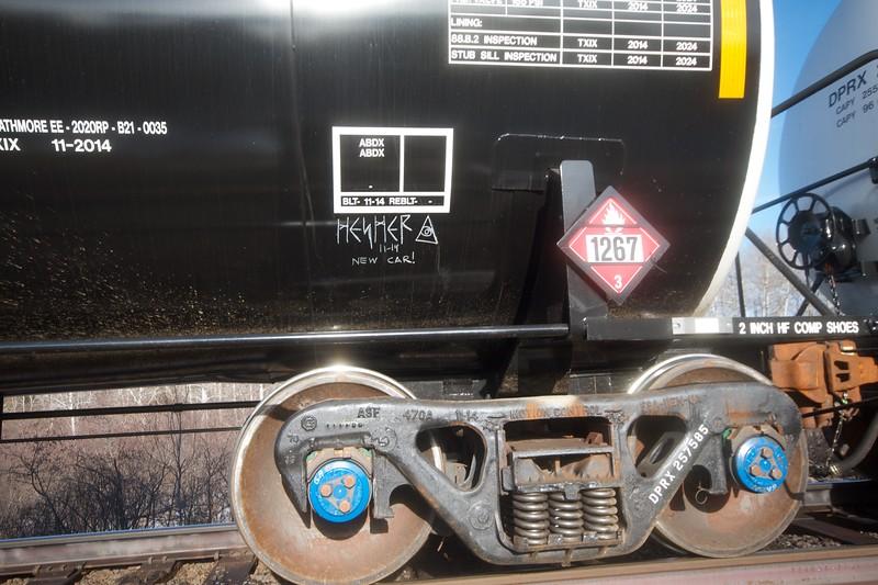 hobo signature on train car railroad IMG_8846.CR2.jpg