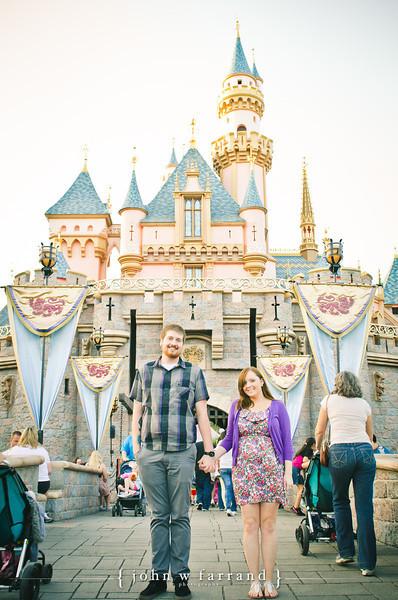 JeremyMichelle-Disney-1731-Edit-2.jpg