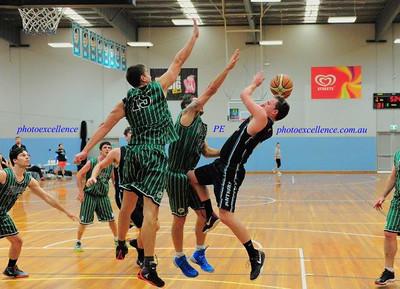 2015 Waratah Championship League