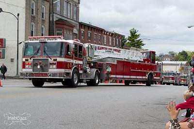 Gladwyne Fire Company