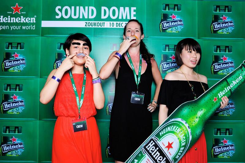 SoundDome 231.jpg