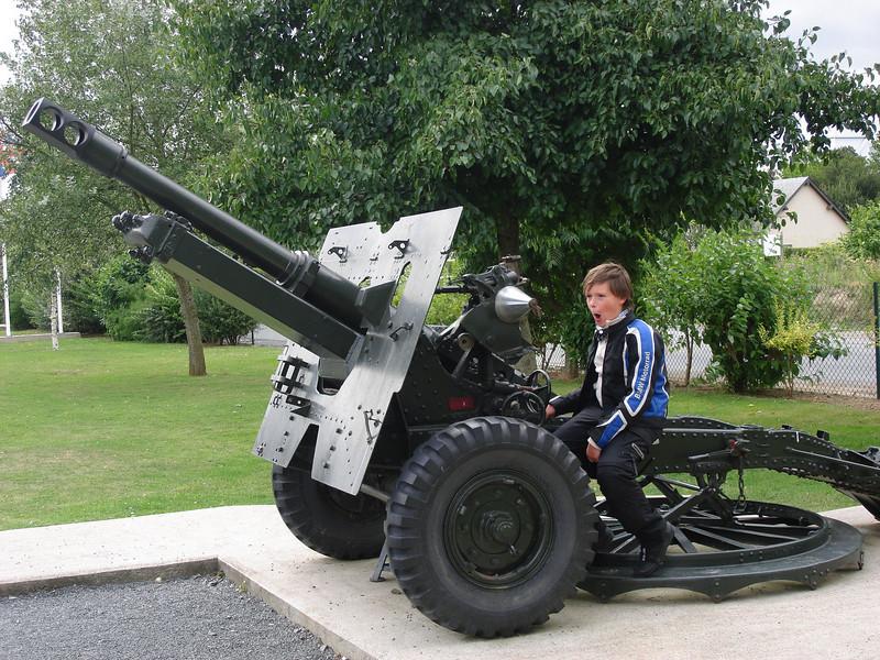Normandië 18-08-08 077.JPG