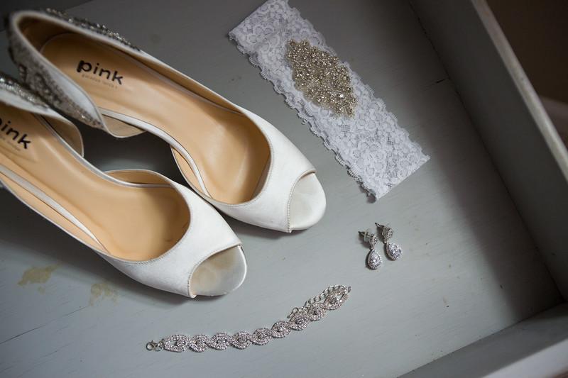NAHAS WEDDING - 012.jpg