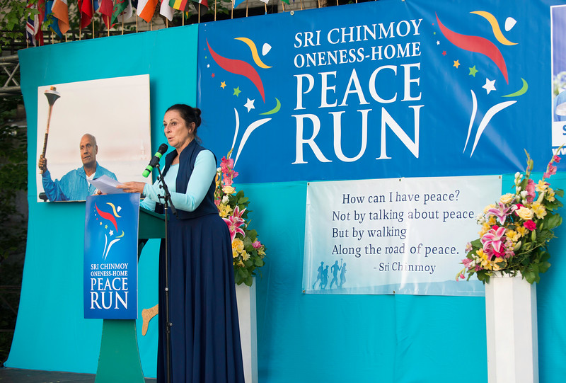 20160823_PeaceRun Ceremony_135_Bhashwar.jpg