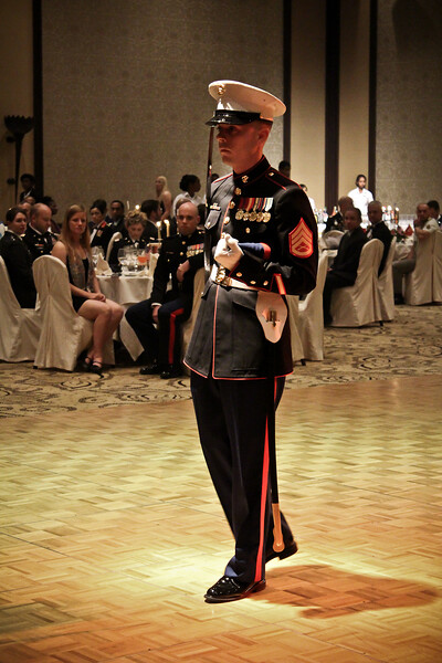 Marine Corps Ball WEB SIZE for print 11.2.12 (77 of 327).JPG