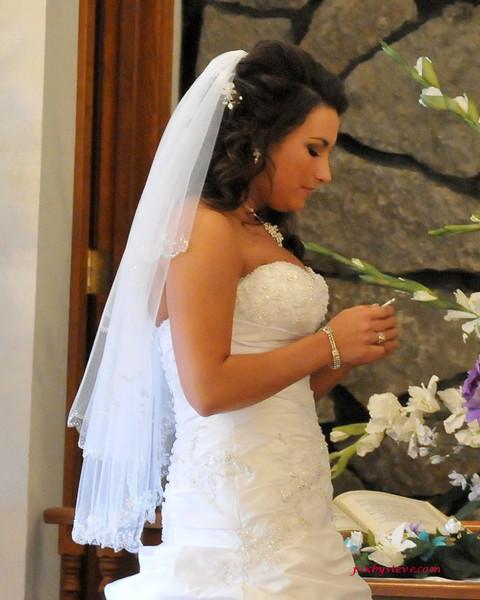 ChDa Wedding 192.JPG