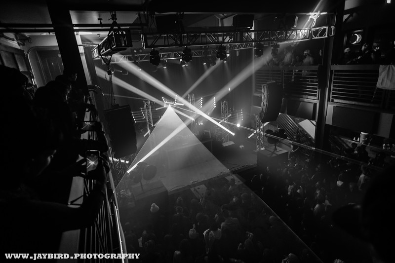 1-26-20 Ten Mile Music Hall Trunkz black and white watermarked-57.jpg