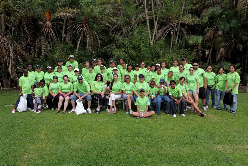 G2 FPL PTC 2010 (2).JPG