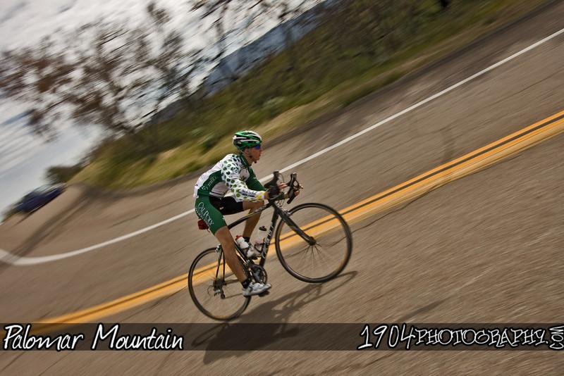 20090221 Palomar Mountain 178.jpg