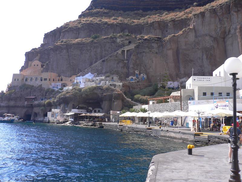 Greece 2008-417.jpg