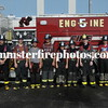BFD Juniors training and ports 9-21-14 293