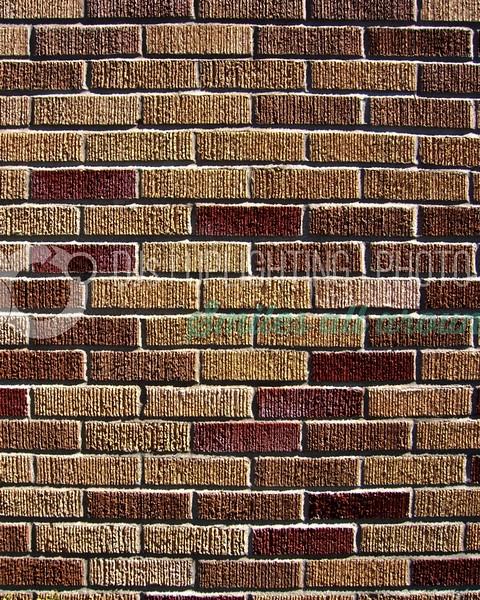 Brick Wall-01_batch_batch.jpg