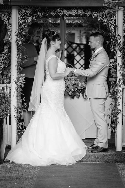 Campbell Wedding-170.jpg