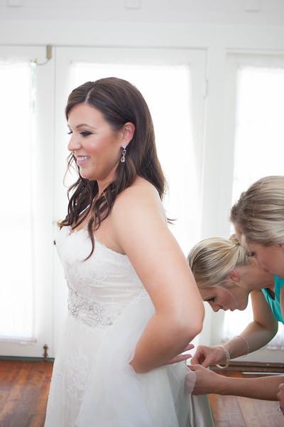 stout-kauai-wedding-3.jpg