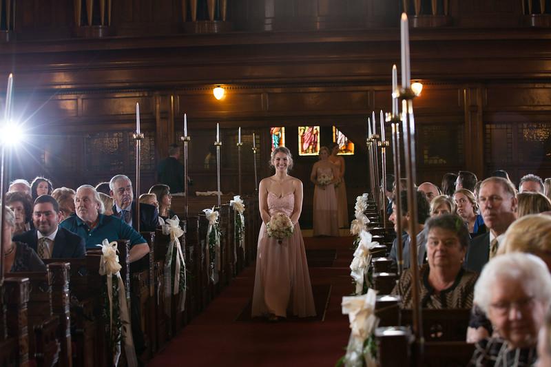 Meredith Wedding JPEGS 3K-264.jpg