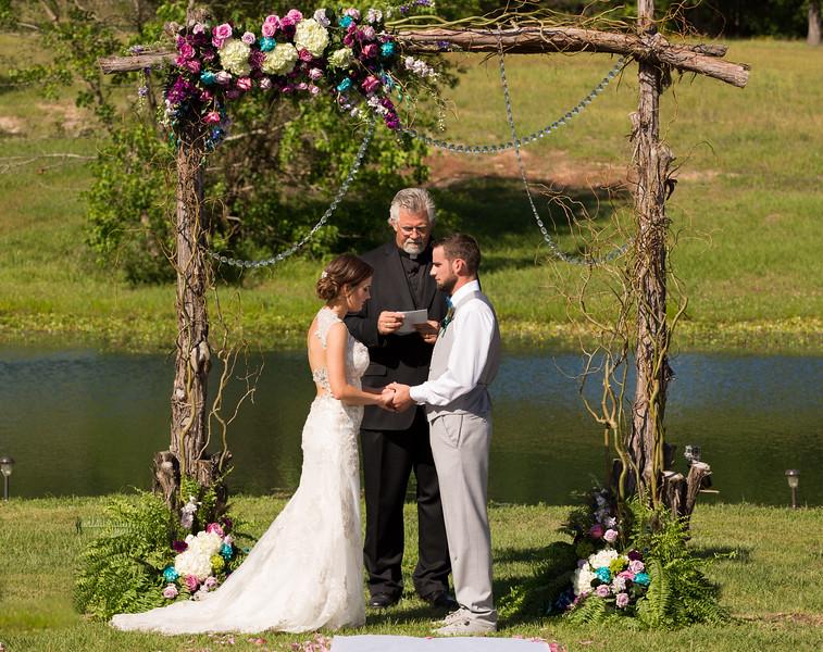 Ceremony-138-2.jpg