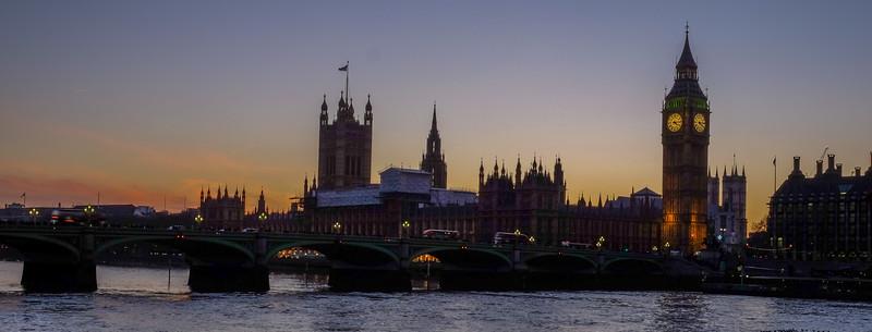 London_2016-103.jpg