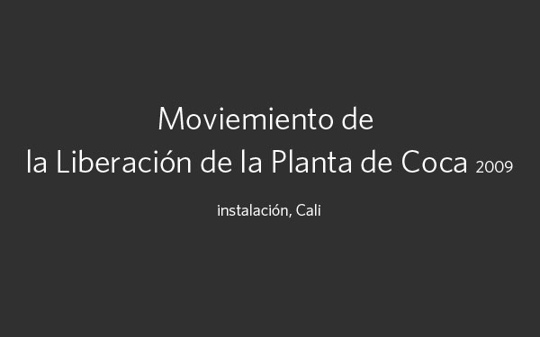 movimiento_title.jpg