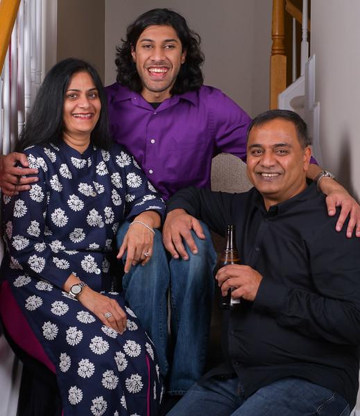 Savita Diwali E1 1500-70-4801.jpg