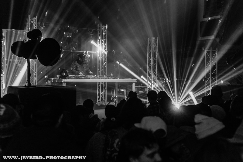 1-26-20 Ten Mile Music Hall Trunkz black and white watermarked-39.jpg