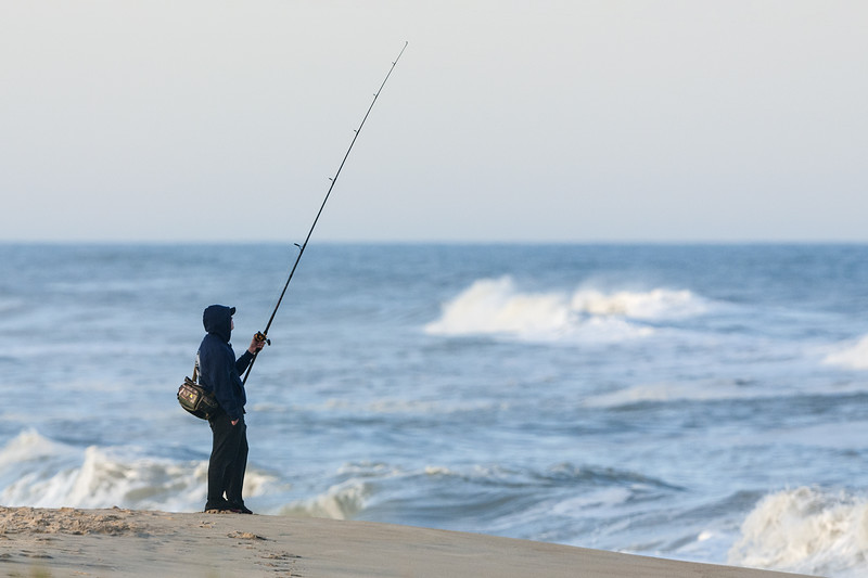 Surf Fisherman.jpg