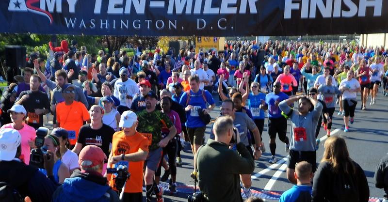 (Photo courtesy Marathon Photos)