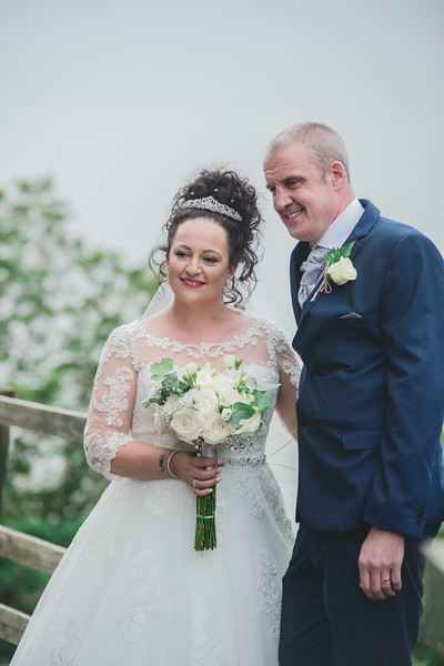 Mr & Mrs Wallington-391.jpg