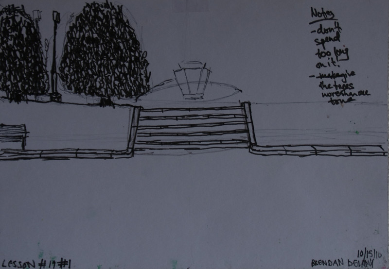 9IGCSE2010:11-U1-L19-1-DelanyB.JPG