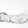 Newborn Anna_001