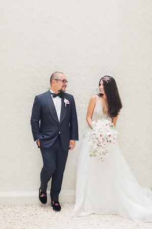 Monica & Roberto _TOP_PHOTOS